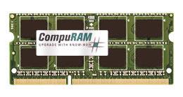 Memory Ram 8gb Acer Aspire One 722 Netbook Ao722 1600mhz Unbuffered 1 5v