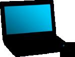 ASUS EEE PC R11CX DRIVERS WINDOWS 7