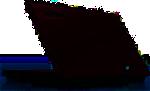 Ram slots in lenovo g580